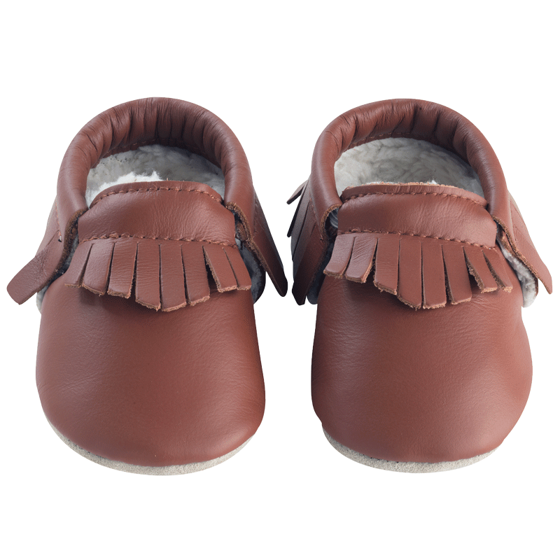 chaussons-franges-fourres-noisette-png-800-face